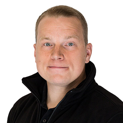 Henri Virtanen